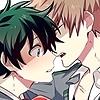Nightheartsong's avatar