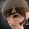Nightheirophant's avatar