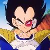 NightHunter0108's avatar