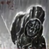 NightHunter12's avatar