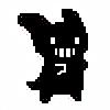 NightHunterKitty's avatar
