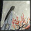 NightHuntress7's avatar