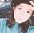nighticegoddess's avatar