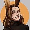 Nightidraws's avatar