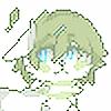 NightIight's avatar