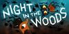 NightIn-TheWoods's avatar