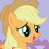 Nightingaele's avatar