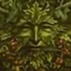 Nightingale-West's avatar