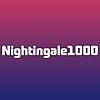 Nightingale1000's avatar