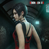 Nightingale3000w's avatar