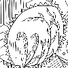 Nightingale91's avatar