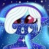 NightingaleFanatic's avatar