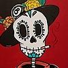 NightingaleTradingCo's avatar