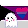 nightingalewolfie's avatar