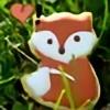 Nightingate's avatar