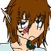 nightinthetwilight's avatar