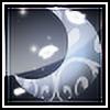 Nightira's avatar