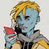nightjar-art's avatar