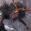 Nightkeeper06's avatar
