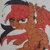 Nightkiller79's avatar