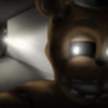 NightKittyPL's avatar