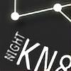 NightKn8's avatar