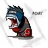NightKunoichi's avatar