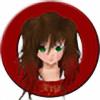 NightLanceQueen's avatar