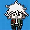 Nightlay's avatar