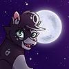 Nightleaf001's avatar