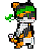 NightleafIsBestCat's avatar