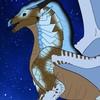 Nightless781's avatar