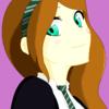 NightLeviosa27932's avatar