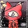 Nightlight-Dawn's avatar