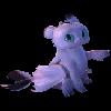 NightLightEclipse's avatar