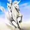 Nightlightknight's avatar