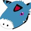 Nightlightpeace's avatar