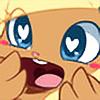 NightlightSapphire's avatar