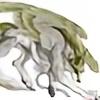 nightlin23's avatar