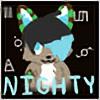 Nightliness's avatar