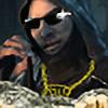 NightLite27's avatar