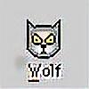 NightLute's avatar