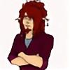 NightlyCreeper's avatar