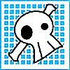 nightlydeity's avatar