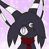 Nightlymoonshine's avatar