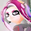 NightlySoul's avatar