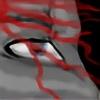 NightlyTerror's avatar