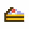 nightlytes's avatar