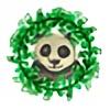 nightlyviolet's avatar
