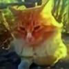 NightlyWonder's avatar